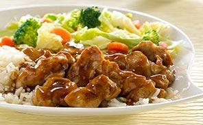 chicken-t