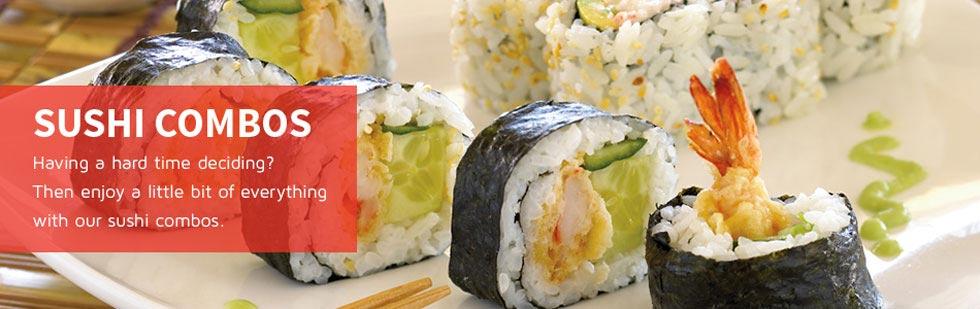 sushi_combo