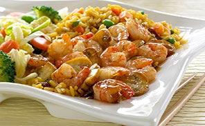 shrimp t